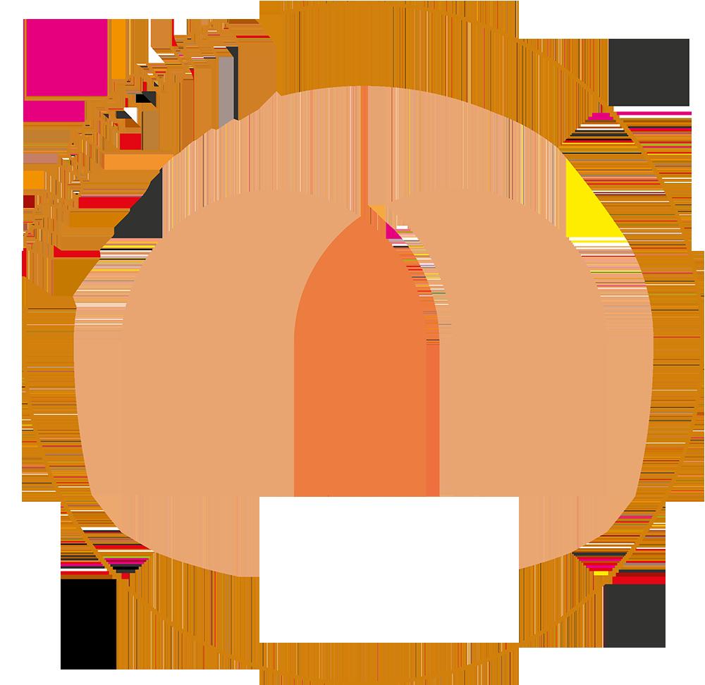 Mummum.dk - Dit online madunivers med opskrifter og madinspiration