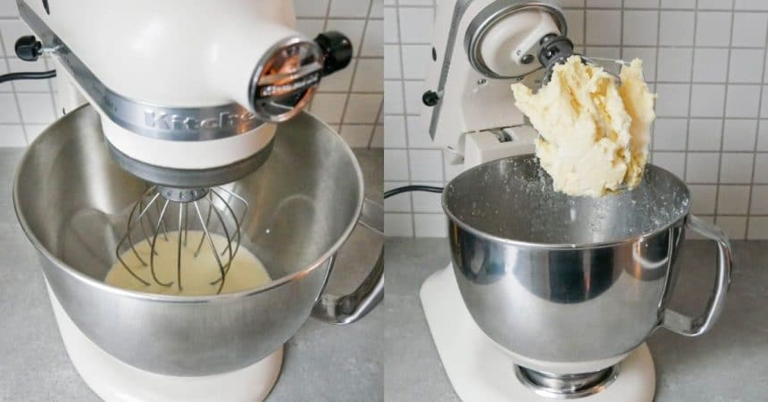 Opskrift på hjemmelavet baconsmør