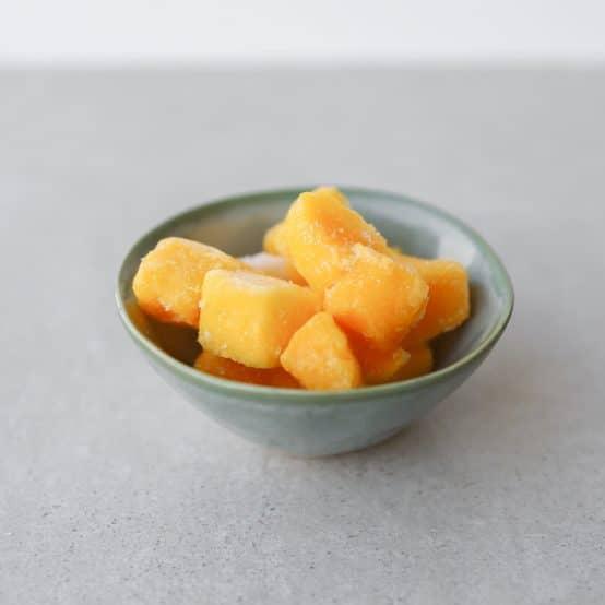 frosne mangotern