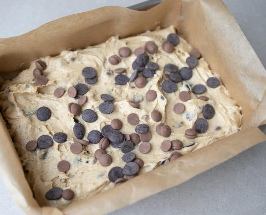 Cookiekage